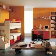 Детская мебель Fox 9 фото