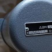 ДДМ-10 Датчик давления бесконтактный фото
