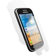 Пленка Samsung Galaxy Ace 2 i8160 фото