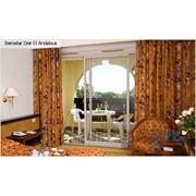 """Отдых в Тунисе. Отель """"Iberostar Diar El Andаlous"""" 4*"""