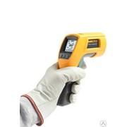 Высокотемпературный инфракрасный термометр Fluke 572-2 фото