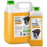 Очиститель двигателя «Engine Cleaner»(моторка) фото