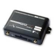 Система мониторинга транспорта Автоскан GPS/USB фото