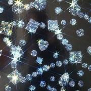 Экспертиза и оценка бриллиантов и ювелирных украшений фото