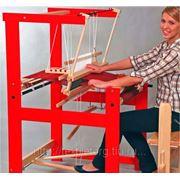 Швейная машина Janome 7518A (жесткий чехол) фото
