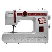 Швейная машина Husqvarna Designer I фото