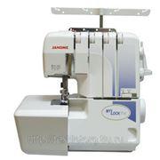 Швейная машина AstraLux 2321 фото
