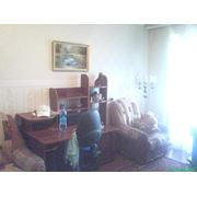 Квартира фото