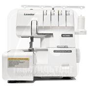 Швейная машина New Home NH 1612 фото