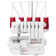 Швейная машина Janome Exact Quilt 60 (eq 60) фото