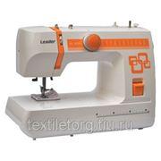 Швейная машина Husqvarna Designer SE фото