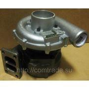 Турбонагнетатель 5I7953 для CAT 320D фото