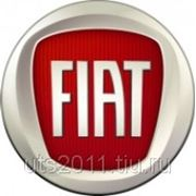Турбокомпрессор на FIAT, турбина на фиат фото
