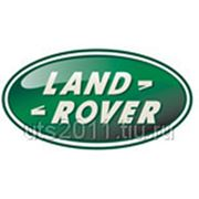 Турбокомпрессор на LAND ROVER, турбокомпрессор на ленд ровер фото