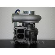 VG2600118899 Турбокомпрессор фото