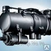 Предпусковые подогреватели Thermo Pro 90 фото