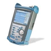 Анализатор оптических линий EXFO FTB-200+FTB-5240S фото