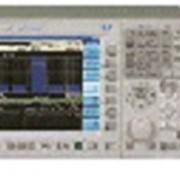 Анализатор сигналов СХА серии Х для производственных испытаний N9000A фото