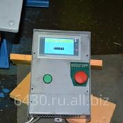 Модернизация лесопильного оборудование фото