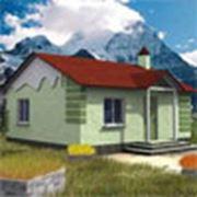 Дома жилые социальной категории фото