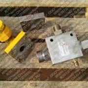 фото предложения ID 16393580
