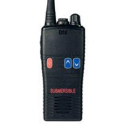 Радиостанция ENTEL HT642/HT782