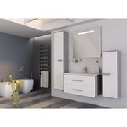 Комплект мебели Zlata Ювента фото