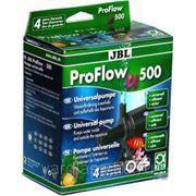 JBL Pro Flow Maxi 500- Компактная помпа 490 л/час