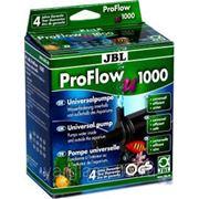 JBL ProFlow u1000 - Копактная помпа 1000 л/ч