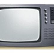 Кабельное телевидение фото