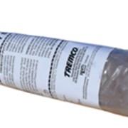 Огнезащитный пластилин фото