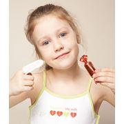 Зубкичистки для детей от 0 мес. - 6 лет. фото