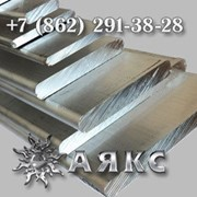 Шины 100х4 АД31Т 4х100 ГОСТ 15176-89 электрические прямоугольного сечения для трансформаторов фото
