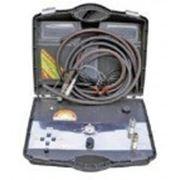 Установка для промывки инжектора SMC-2000Е фото