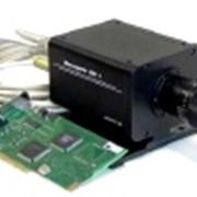 Электронно-оптическая стробируемая цифровая камера (Digital Gate ICCD) Nanogate-2