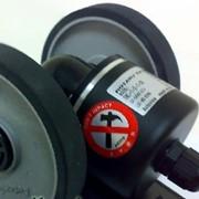 Датчик длины Энкодер ENC-1-2-Т-24 фото