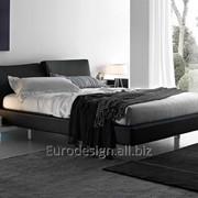 Двуспальная кровать Archiproducts Reflex фото