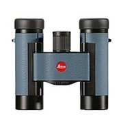 Бинокль Leica Ultravid 8x20 Colorline, pigeon-blue фото