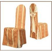 Чехлы на мягкую мебель(пошив). Чехлы на диваны, стулья. Пошив из ткани заказчика. фото