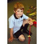 Начальное и среднее образование в Новой Зеландии. фото