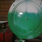 Клапаны избыточного давления типа КИДМ-150, КИДМ-150, КИДМ-200 фото
