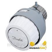 Комплектующие к радиаторам Danfoss Термостатический элемент с защитным кожухом фото