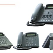IP - Telefon фото