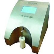Анализатор качества молока АКМ-98 Стандарт, аналог Экомилк,9 параметров, металлический корпус фото