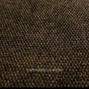 Иглопробивной ковролин Фаворит 121126 фото