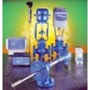 Поставки промышленного оборудования с доставкой по РФ и СНГ фото