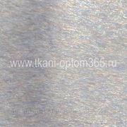 Искусственный мех под нерпу белый фото