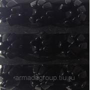 Щетинистое Покрытие Бристлекс Черный фото