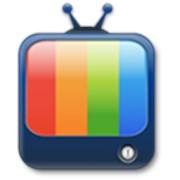 Производство телевизионных передач фото