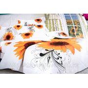 Постельное бельё минимальный заказ от 10 комплектов фото
